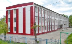 DSCN2256 школа №7